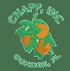 CHAPP, Inc. and Citrus Insurance Services, Inc.